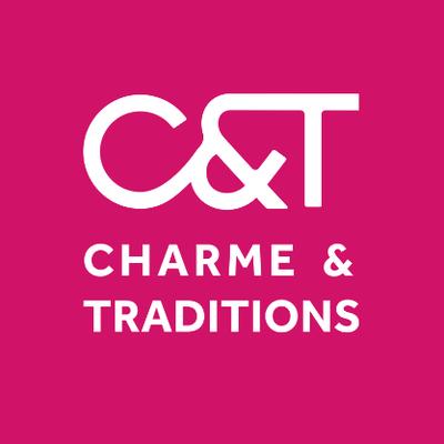 Logo Chambres Hotes Haute Loire
